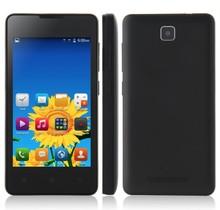 Lenovo A1900, самый дешевый мобильный телефон на андроиде 4.4, 3 gWCDMA 2 g GSM( черный ) в наличии..