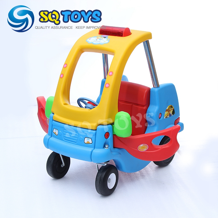 2016 Wholesale 5 Sets Colorful Best Selling Plastic Car for kids Usage for Kindergarten and School Toys(China (Mainland))