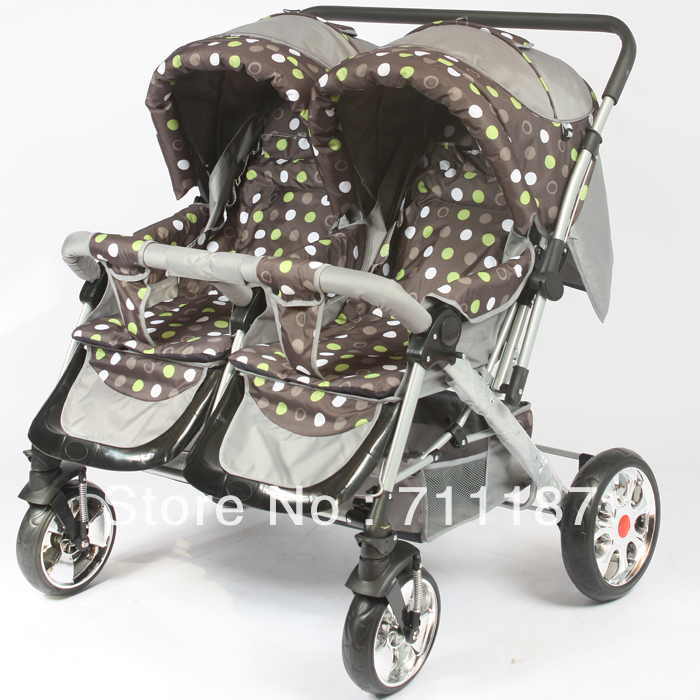 stroller fabric Picture - More Detailed Picture about High Quality ...