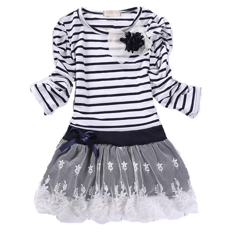 Алиэкспресс платья доставка