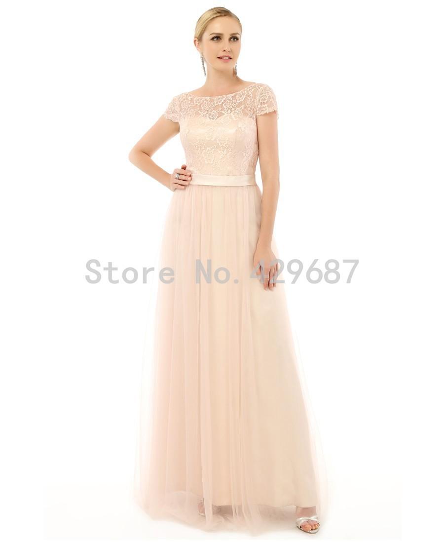 Special Occasion Dresses Women Cocktail Dresses 2016