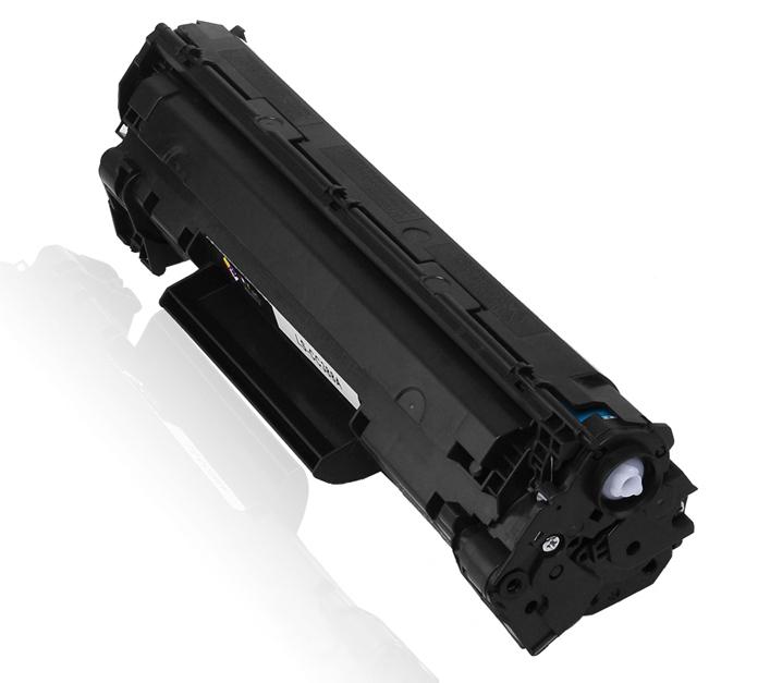 Achetez En Gros Hp Laserjet M1132 En Ligne A Des