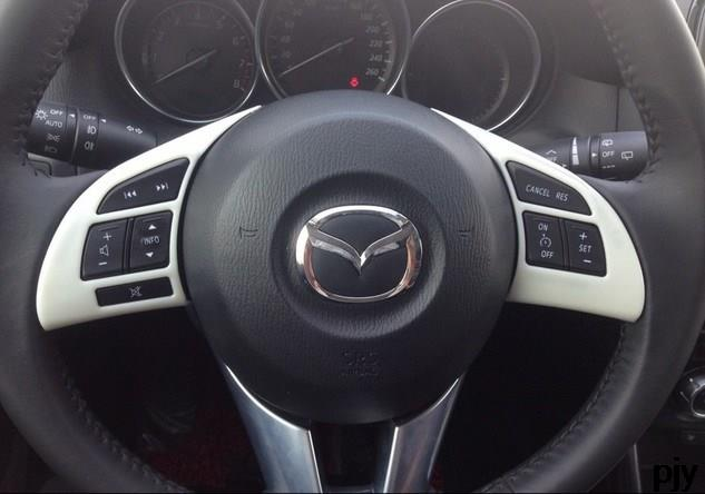 mazda 2 wheel trims reviews - online shopping mazda 2 wheel trims
