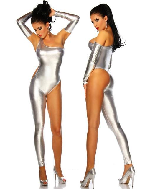 Европейский и Американский одежда сексуальная комбинезон яркий цвет rompers женщин ...