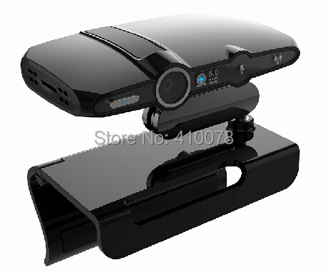 Newest EU3000 Android 4.2 TV Box Allwinner A20 Cortex Dual Core A7 5.0MP Camera MIC Skype HD TV BOX HDMI 1080P1G/8G TV Receiver(China (Mainland))