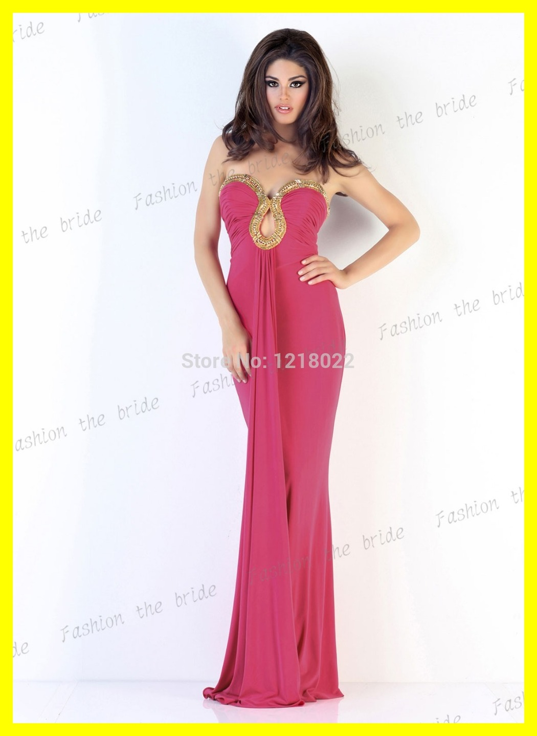 Prom Dresses In Ohio Eligent Prom Dresses