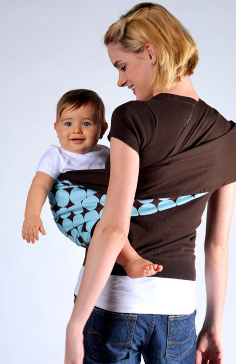 Backpack Carrier For Twins Carrier Backpack Toddler