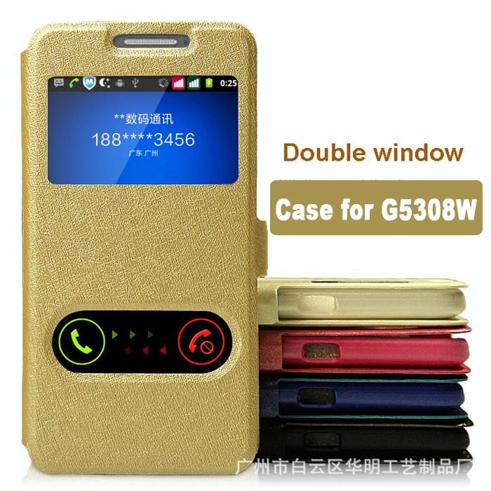 IQ Format Защитное стекло для Samsung G530H
