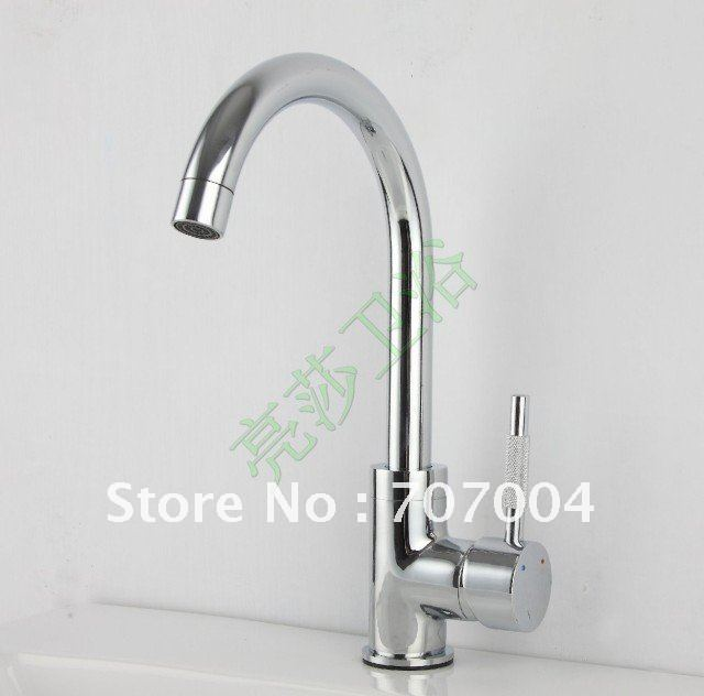 2015 top fashion hansgrohe kitchen sink automatic sensor faucet