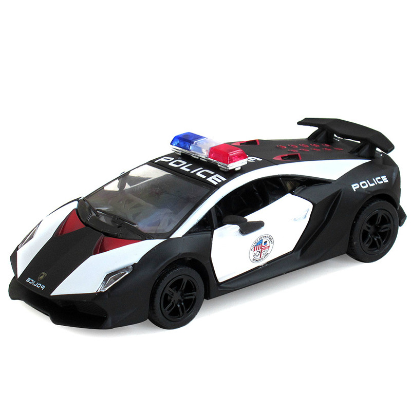 Online Buy Wholesale electric police car kids from China ...