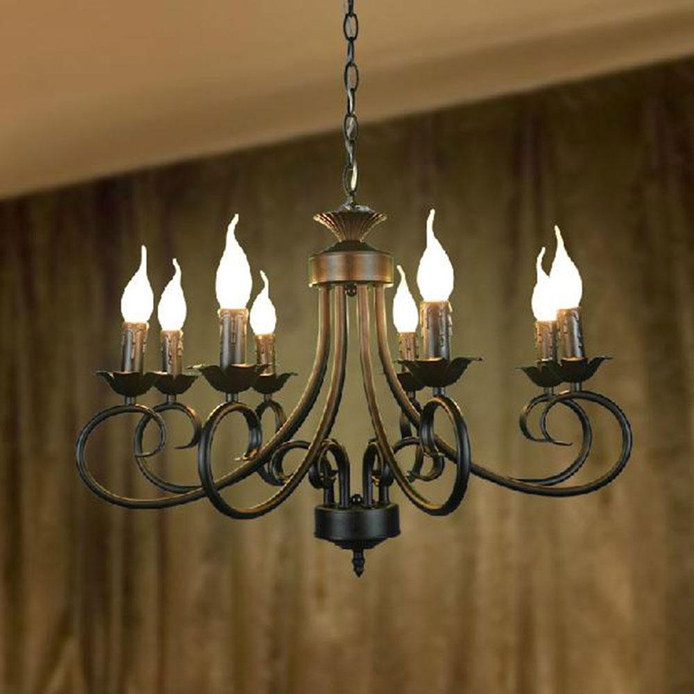 Popular Cheap Hanging Lamps Buy Cheap Cheap Hanging Lamps
