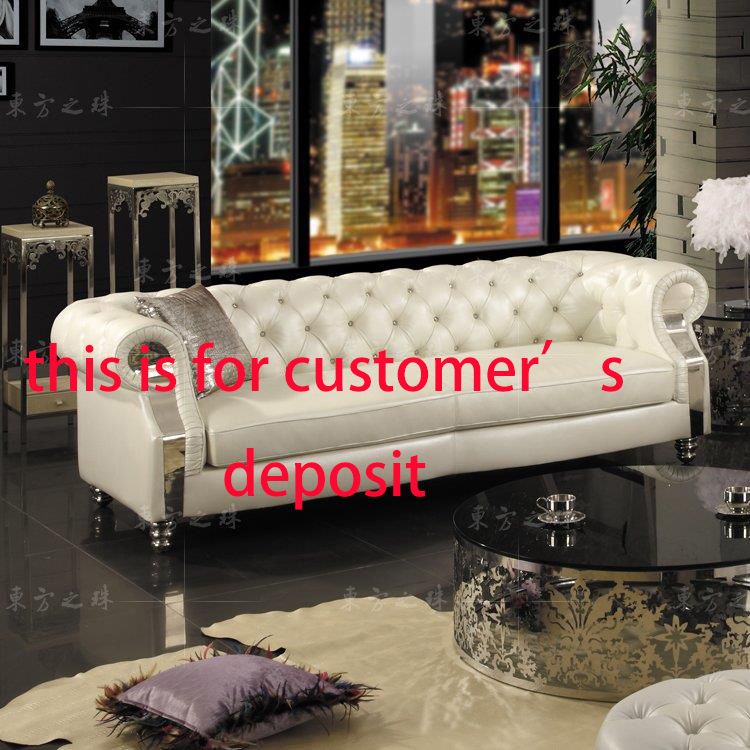 Of leather sofa set living room furniture couch sofas living room