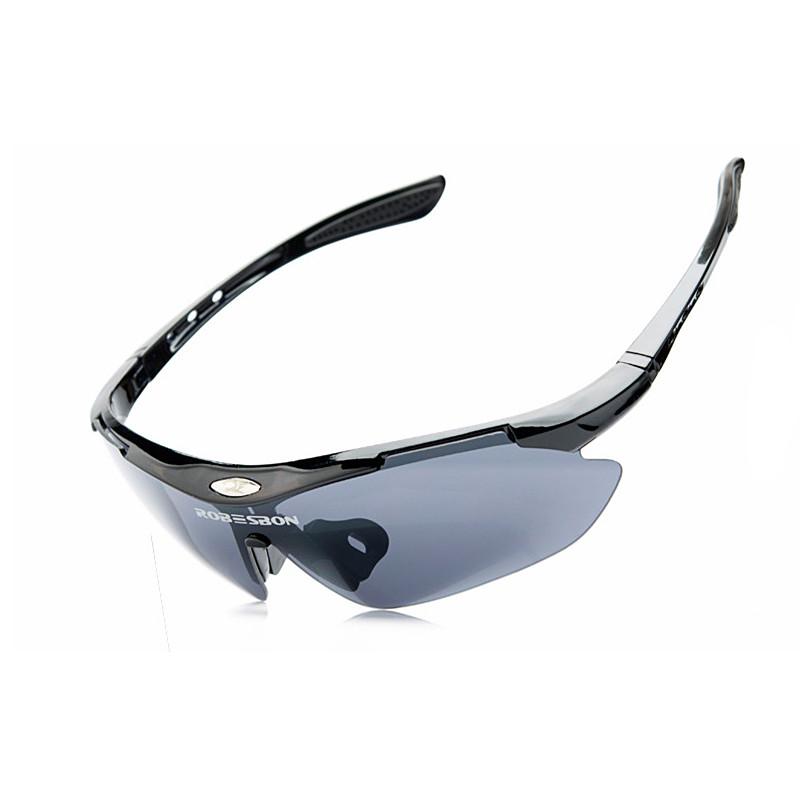 uv 400 bicycle cycling glasses eyewear sunglasses
