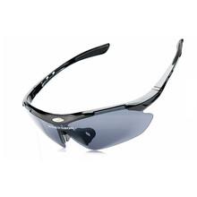 Uv 400 Bicycle Cycling glasses Eyewear Sunglasses men gafas ciclismo oculos de grau masculino prescription safety bike glasses