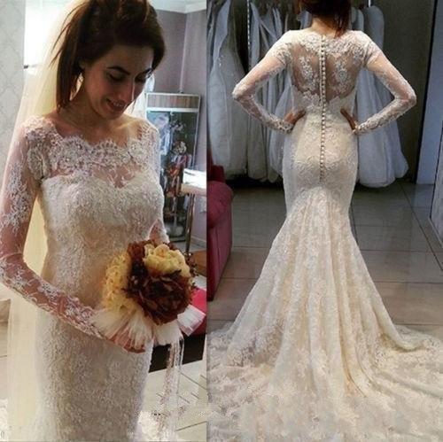 Дешевые свадебные платья от 2000