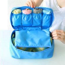 Travel Storage Bag Underwear