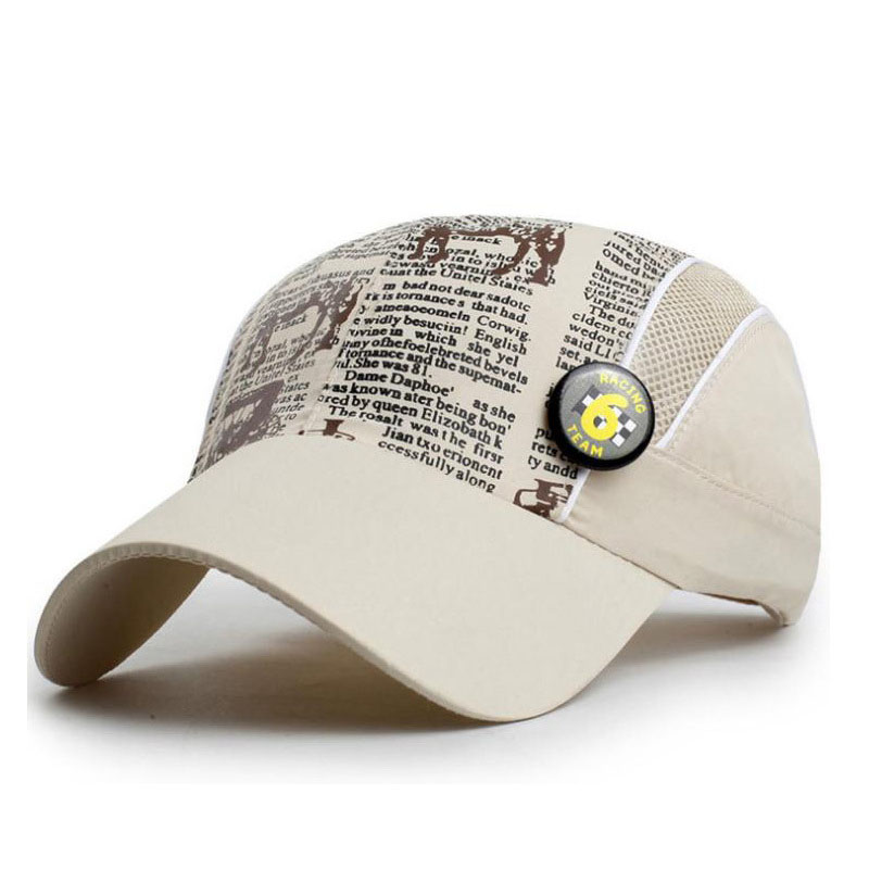 New 6-8 Years Children Letters Printing Baseball Cap Kids Fashion Sport Hat for a Boy gravity falls Z-1324()