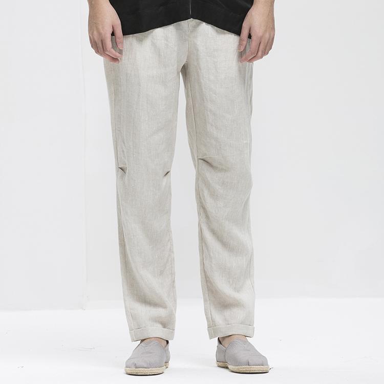 Женские брюки шорты оптом купить в москве недорого