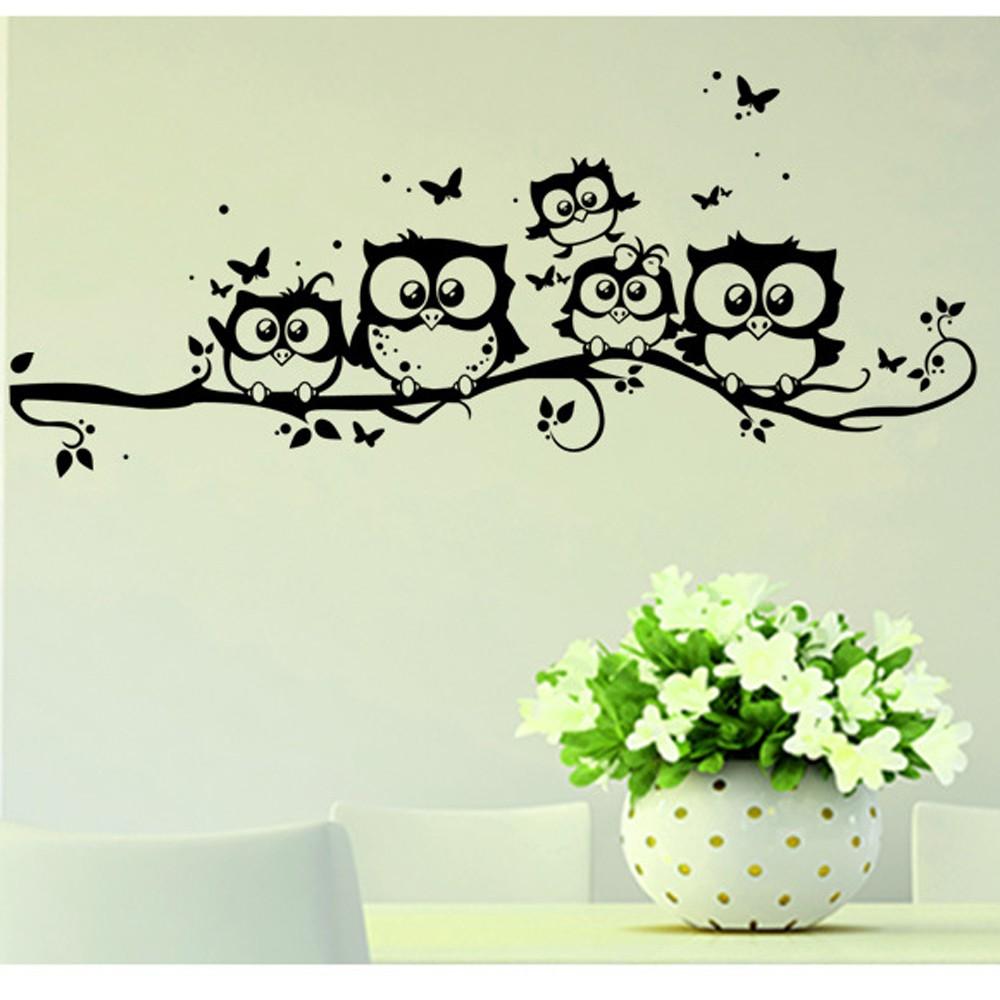 Рисунок для декора стены