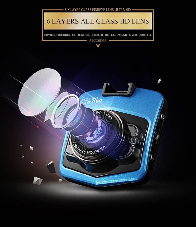 dual-lens-gt300-des-7