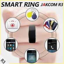 Jakcom Smart Ring R3 Hot Sale In Portable Audio & Video Mp4 Players As Free Download Songs Mp3 Player Mini Fm Ruizu X08(China (Mainland))