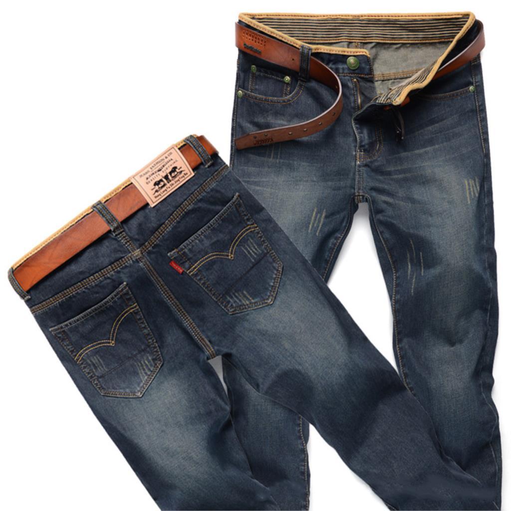 День джинсов с доставкой