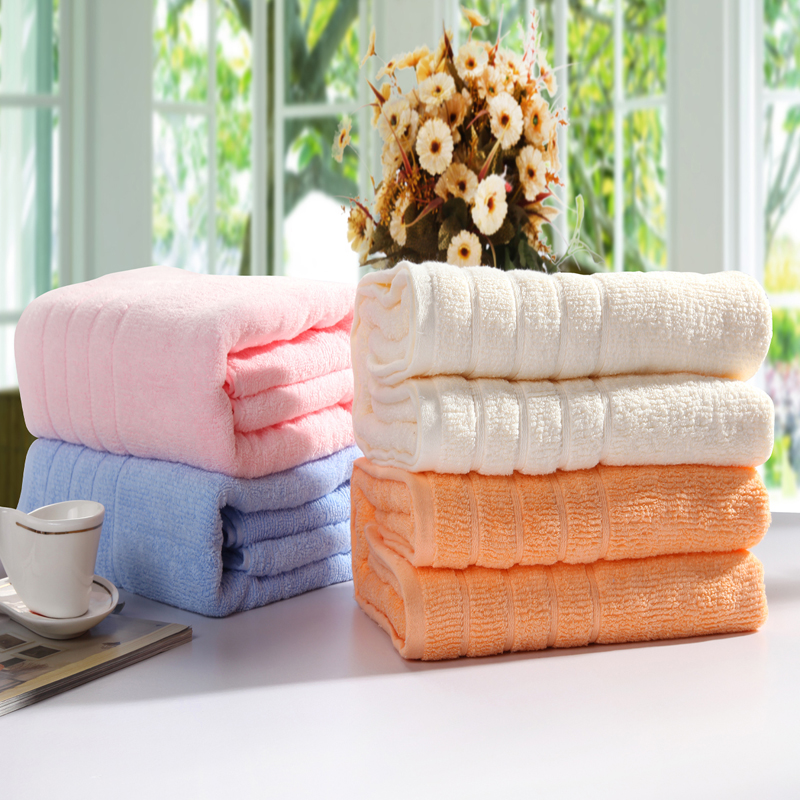 High quality bath sheets shower towels on sale hotel for Hotel sheets and towels