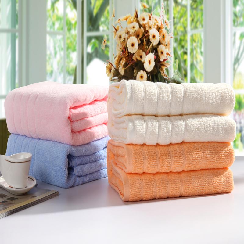 Bath Towels Sale: High Quality Bath Sheets Shower Towels On Sale Hotel