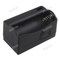 Аккумулятор 26650 4.2V