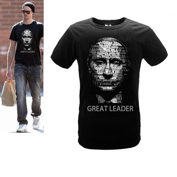Футболка с Путиным, майка с Путиным, Майка с Путиным Купить,Майка с Путиным цена, Майка с Путиным фото, футболка  с Путиным купить, футболка с Путиным бесплатная доставка, Майка с Путиным бесплатная доставка, Мужская майка с изображением Путина