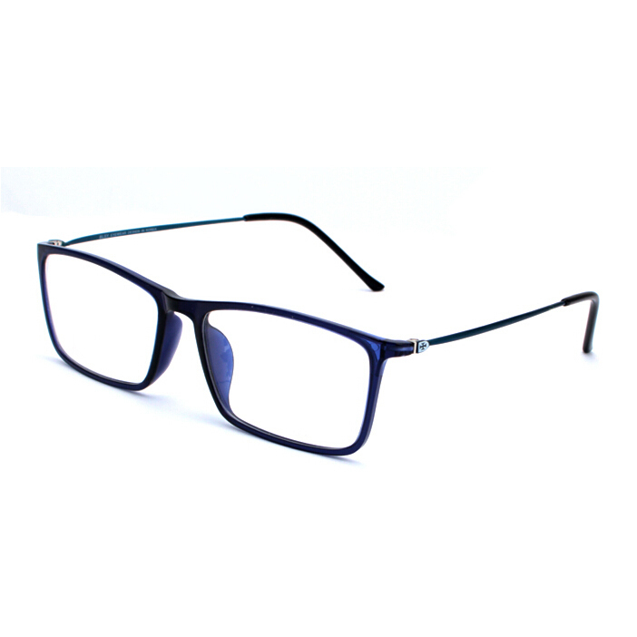 NO.2214 2015 Latest Optical Eyeglass Frames for Women Men ...