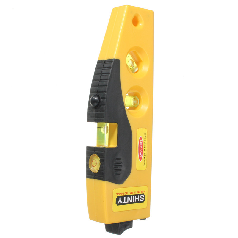 New Arrival For Cross Line Laser Levels Measure Tool With Tripod Rotary Laser Tool Spirit Level High Quality(China (Mainland))