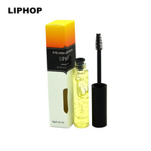 2015 Brand Makeup LIPHOP Eyelash Growth Serum Liquid Eyelashs Treatments 100% Original Mascara Enhancer Eye Lash Longer Thicker