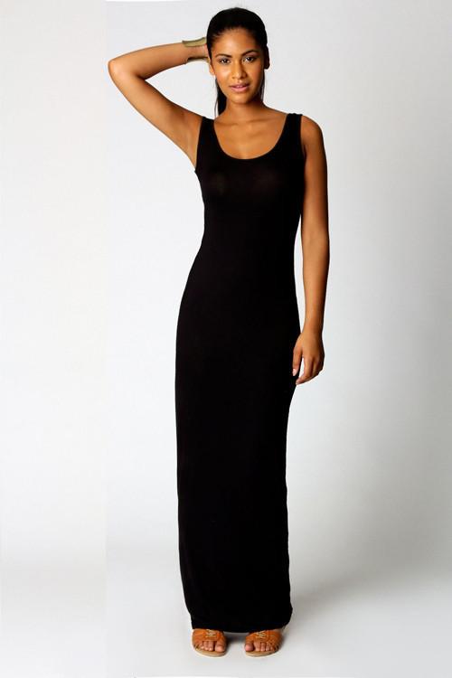 Женское платье Hi holiday 2015 Vestido Vestidos 4 141060 женское платье hi holiday vestido vestidos 140120