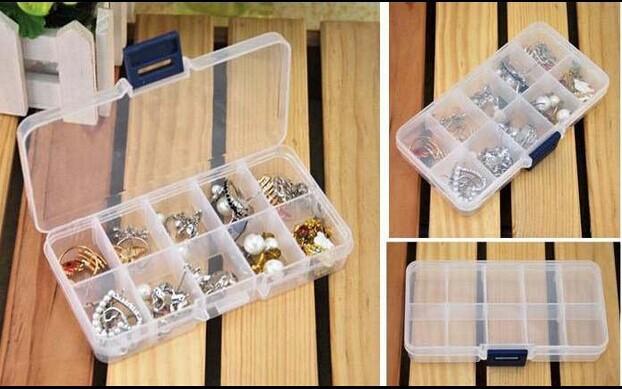 Как сделать коробочку для хранения колец