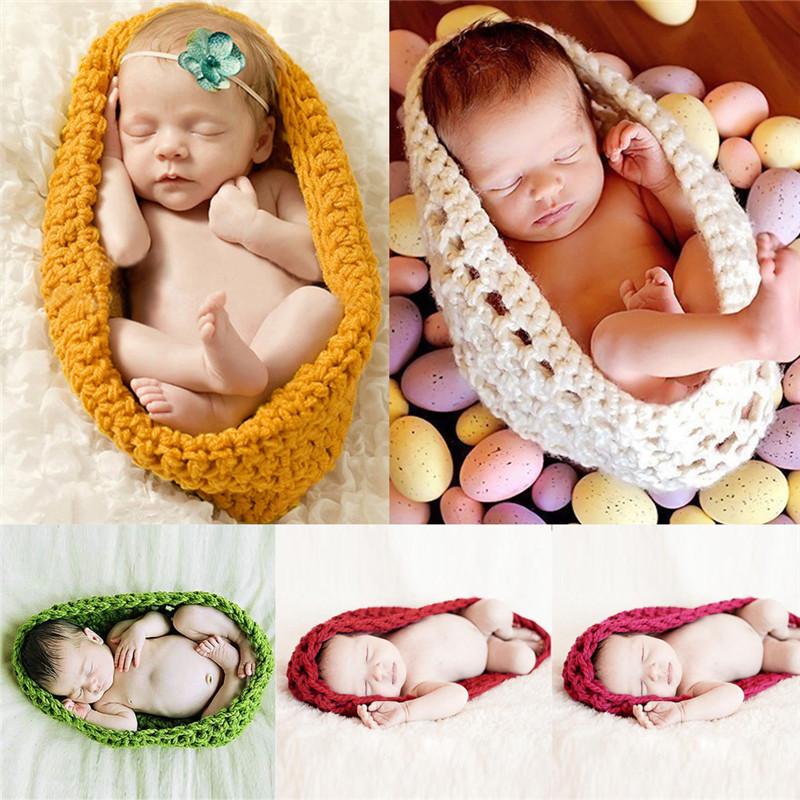 Длясессии новорожденного
