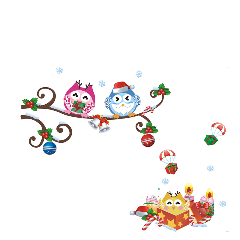 Online Buy Wholesale Owl Kitchen Decor From China Owl