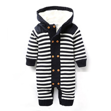 Free Shipping New Original Carters Baby Romper Girls Long Sleeve  Boys Jumpsuit Infant and Toddlers Overalls(China (Mainland))