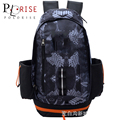 Men s Bag Canvas Backpack Camouflage 2016 Fashion Durant youth Backpack Travel Backpack Famous Brands High