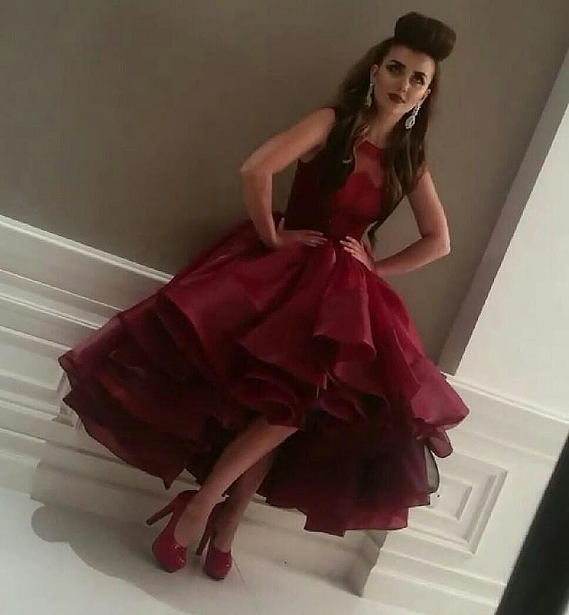Shop Ball Gowns Promotion-Shop for Promotional Shop Ball Gowns on ...