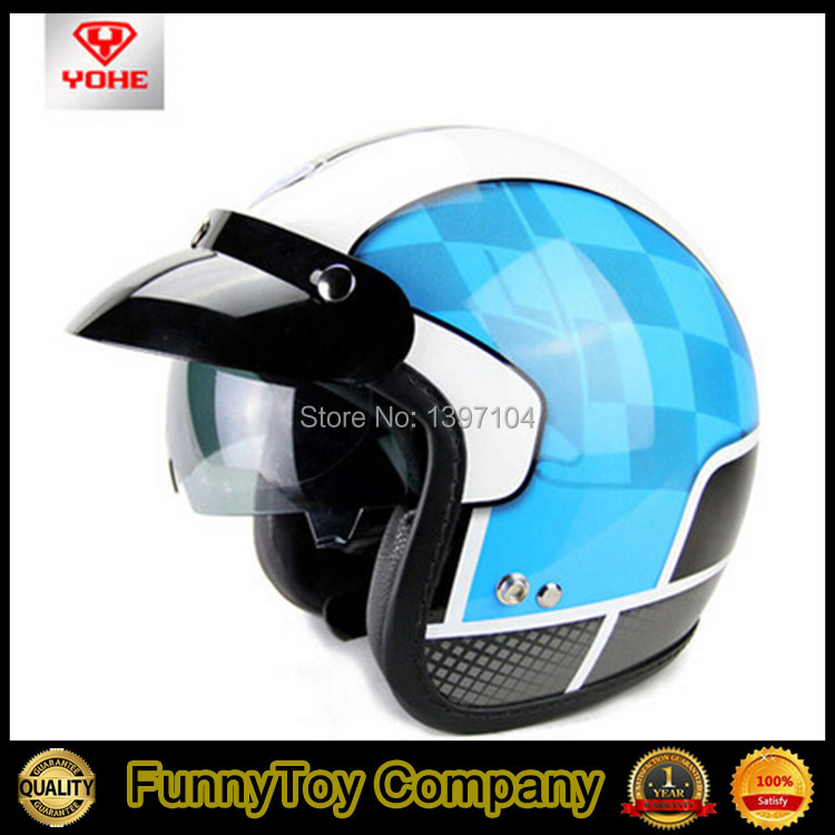High quality bicycle ABS winter safety Helmet off road motocross helmets SIZE M L XL XXL(China (Mainland))
