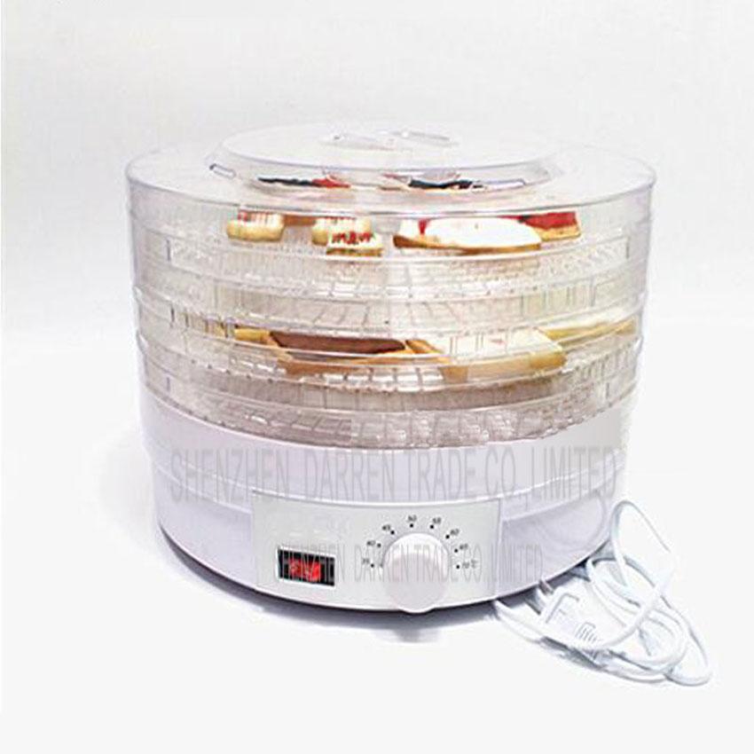 Кухонные комбайны из Китая