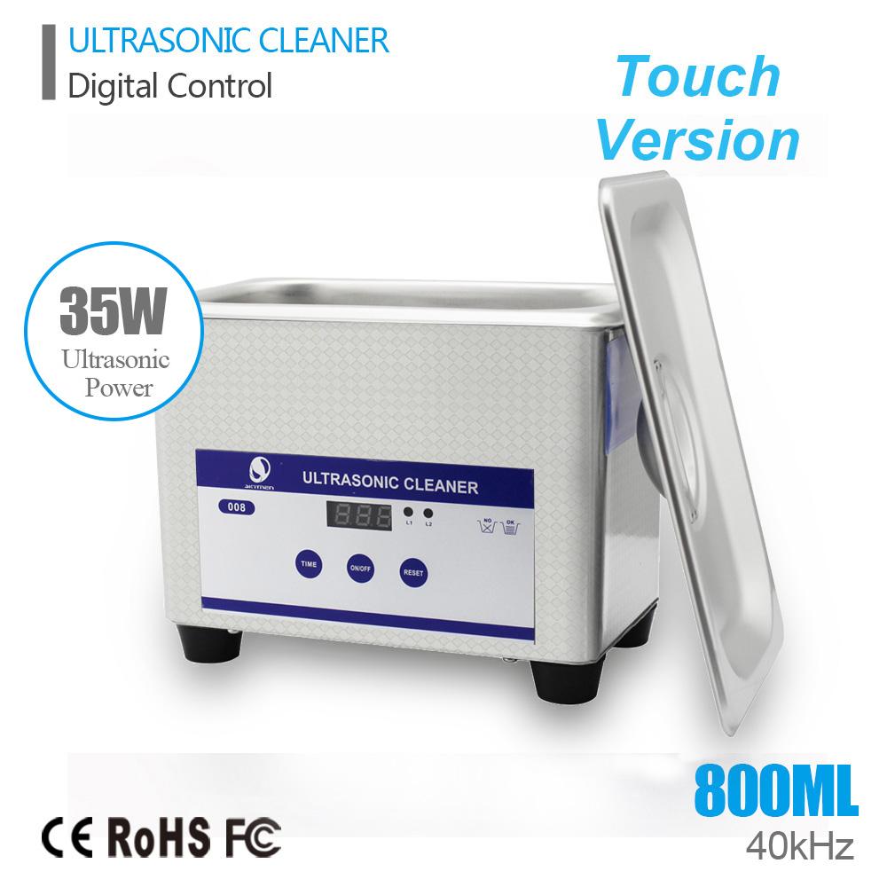 Compra transductor ultras nico de limpieza online al por for Bano ultrasonico precio