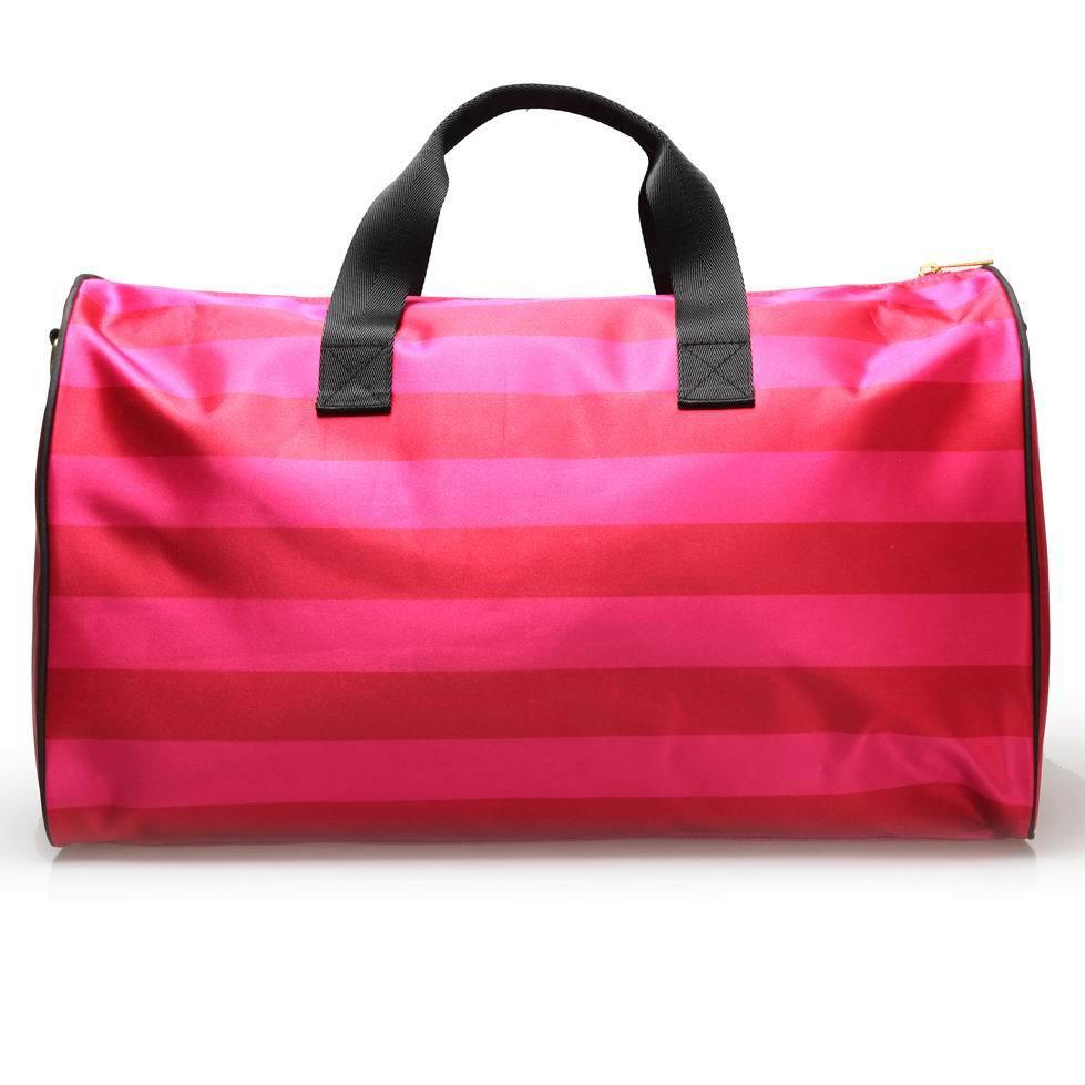 Love Pink Shoulder Bag 110