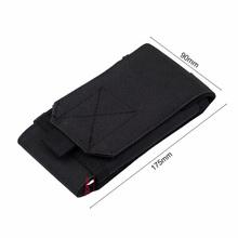 Buy Xiaomi Redmi 3s 3 S Mi5s Mi 5s Plus Note 3 Pro/Lg G5/Moto G4 Plus Z Case Cover Military Tactical Waist Phone Belt Pouch Bag for $3.32 in AliExpress store