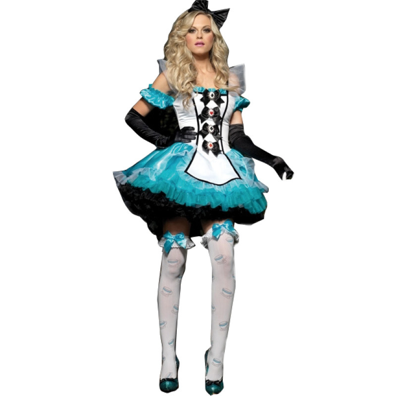 2015 Sale Lingerie Plus Size Super Sexy Maid Erotic Negligee Costume Fashion Costumes Latex Babydoll And Halloween Free Shipping(China (Mainland))