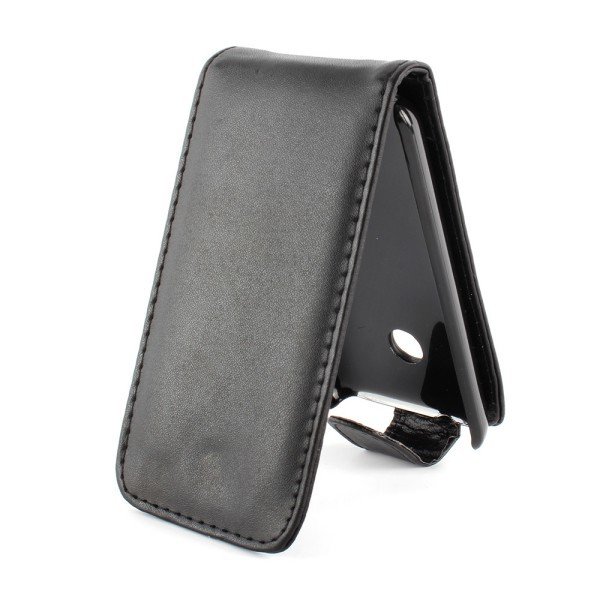 Flip Up & Down Open Pouch Faux Leather Case Cover For Nokia Lumia 530 Mobile Phone Cases(China (Mainland))