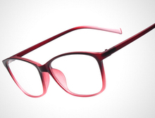 Очки Аксессуары  от Top Glasses Discounters для Женщины артикул 32320738607