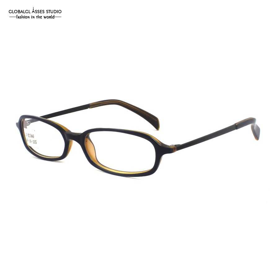 Glasses Frame Oval Face : Eyeglass Frames for Men Face Shape Reviews - Online ...