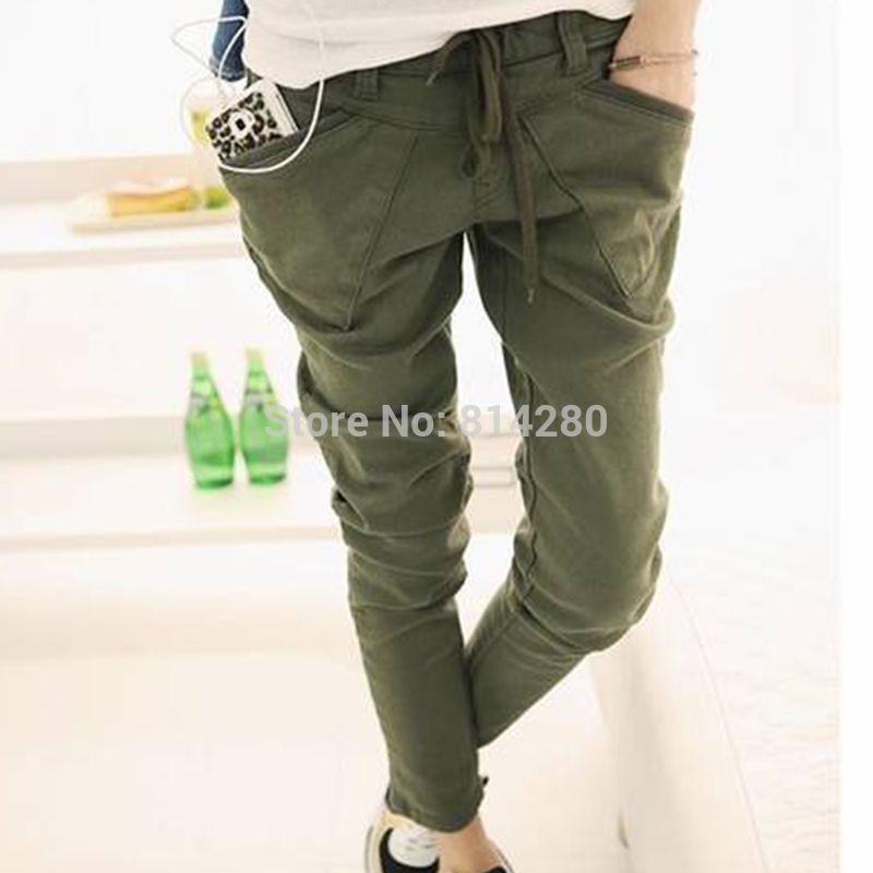 Skinny джинсы доставка